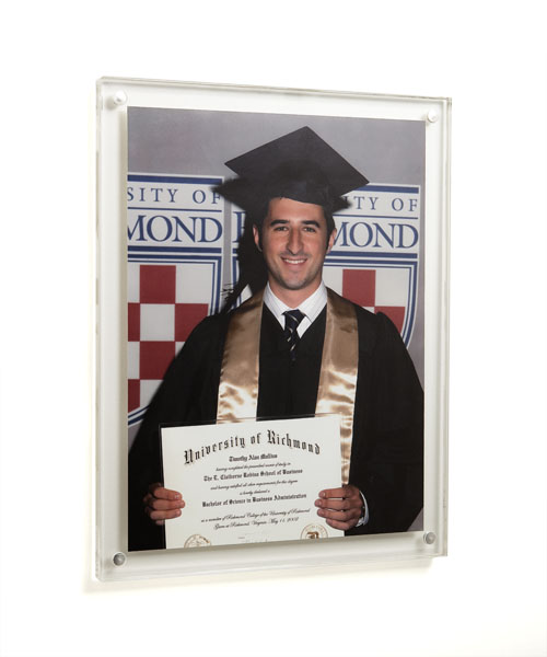 a frame for every occasion